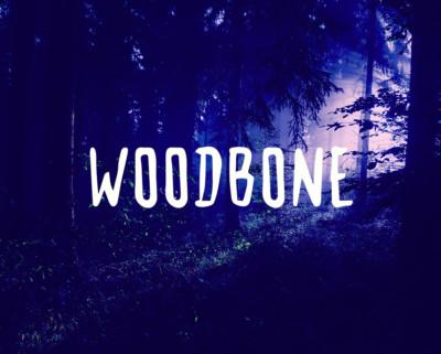 WoodboneM