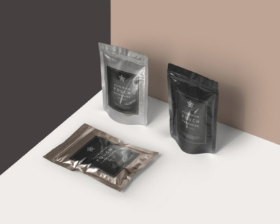 free-aluminium-pouch-mockup-1000x750M