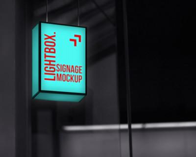 free-backlight-signage-lightbox-mockup-psd-1000x750M