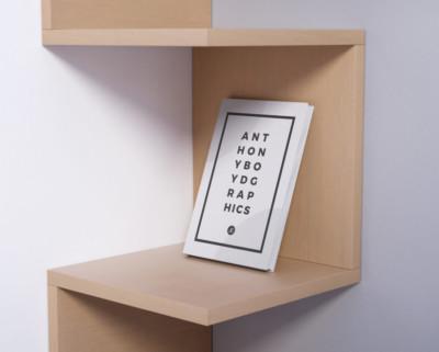 free-book-on-modern-shelf-mockup-psd-1000x750M