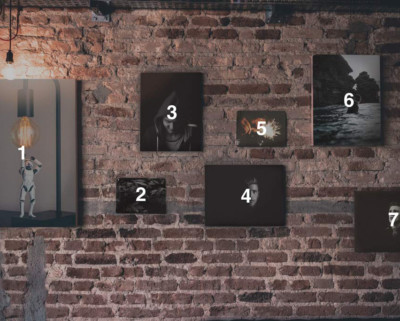 free-brick-wall-photo-posters-mockup-1M