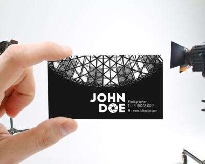 free-business-card-hand-mockup-psd-1000x683M