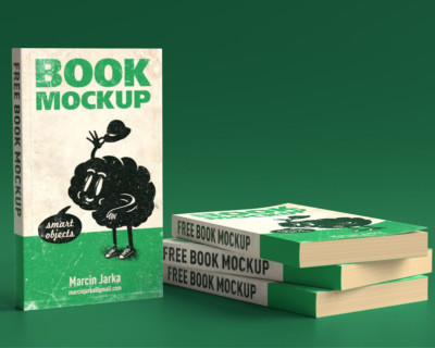 free-ebook-mockup-softcover-psd-1000x644M