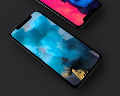 free-iphone-x-mockup-black-psd-1000x680M
