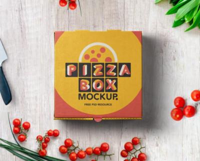 free-pizza-box-mockup-psd-1000x750M