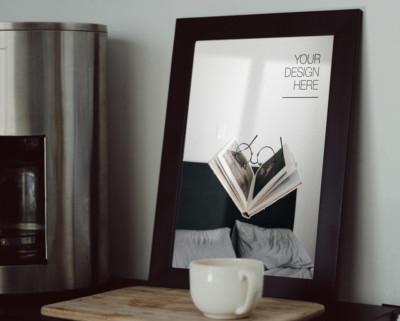 free-poster-kitchen-mockup-frame-psd-1000x683M
