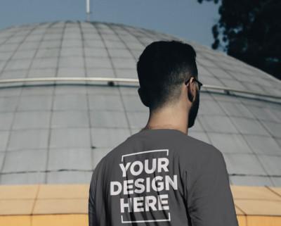 free-t-shirt-back-mockup-psd-1000x683M