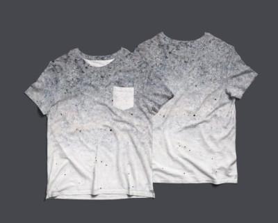 free-t-shirt-pocket-mockup-1000x603M