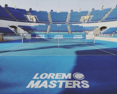free-tennis-court-mockup-psd-1000x750M