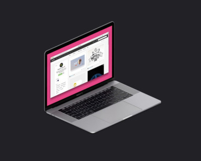 free-isometric-macbook-pro-mockup-1000x740M