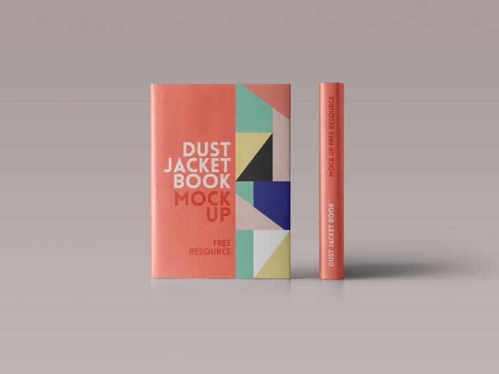 standing hardcover book mockup mockup templates images vectors